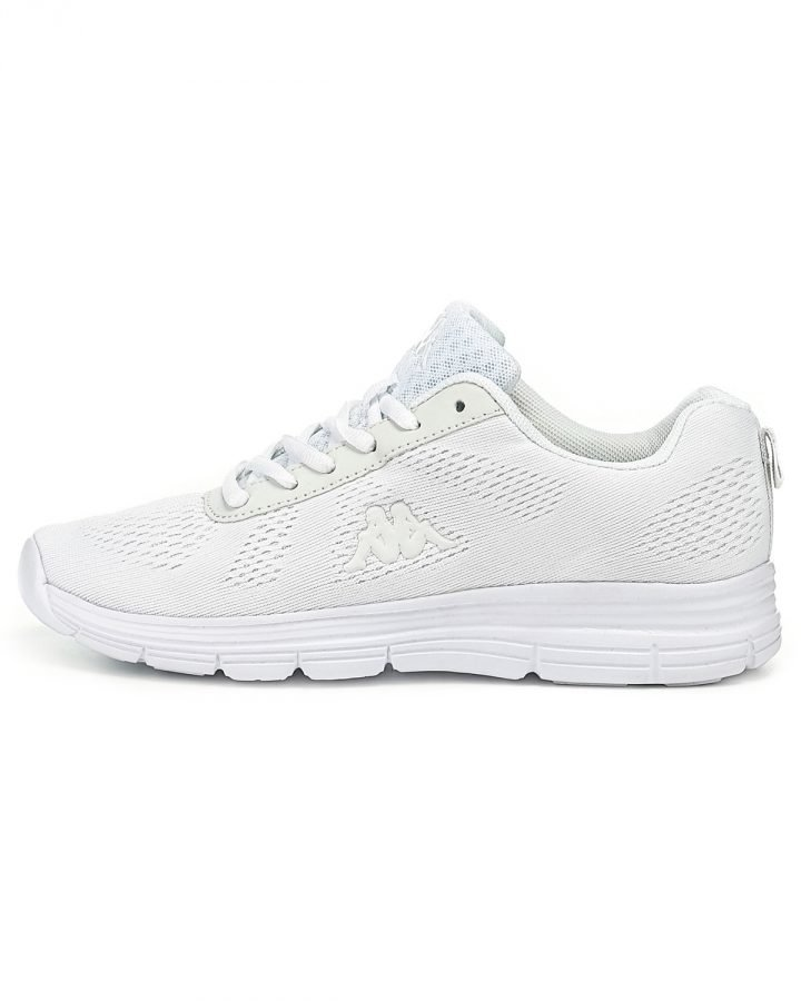 Kappa sneakerit