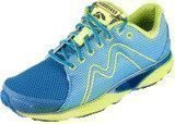 Karhu Forward Fulcrum Ride