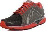 Karhu Men's forward 3 Fulcrum