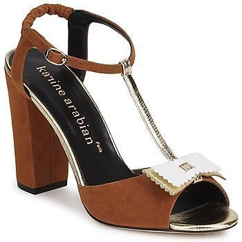 Karine Arabian ABBAZIA sandaalit