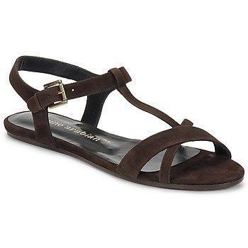 Karine Arabian ATLANTA sandaalit