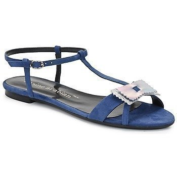 Karine Arabian CARLA NŒUD sandaalit