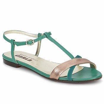 Karine Arabian CARLA sandaalit