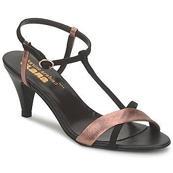 Karine Arabian CLARA sandaalit