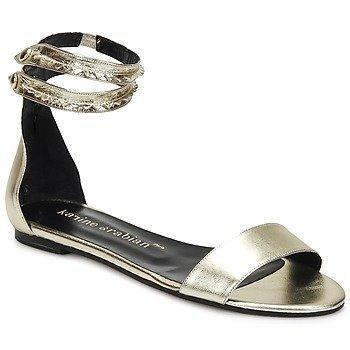 Karine Arabian DENVERS sandaalit