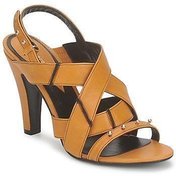 Karine Arabian DOLORES sandaalit