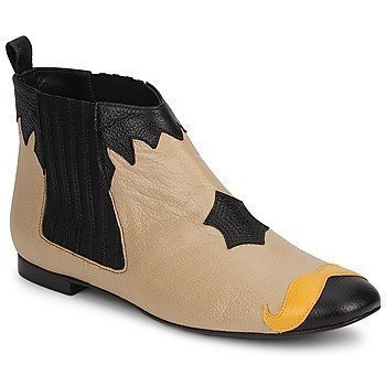 Karine Arabian JESSE bootsit
