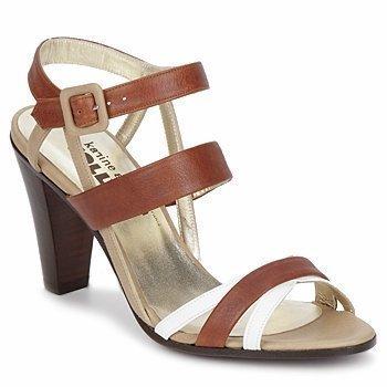 Karine Arabian JOLLY sandaalit