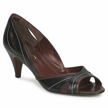 Karine Arabian MAGDA sandaalit