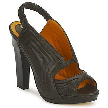 Karine Arabian ORPHEE sandaalit