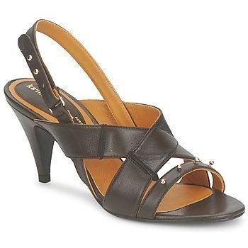 Karine Arabian PAZ sandaalit