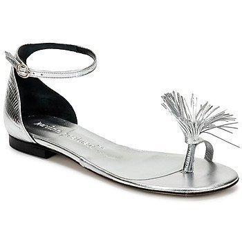 Karine Arabian POMPOM sandaalit