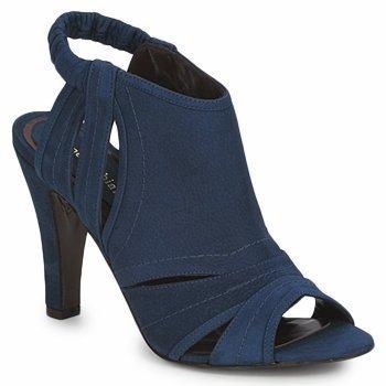 Karine Arabian SOOKIE sandaalit