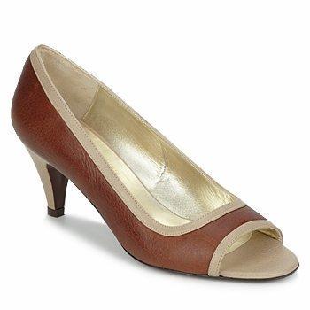 Karine Arabian TEDDY sandaalit
