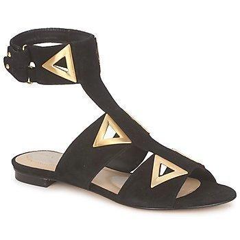 Kat Maconie MAUDE sandaalit