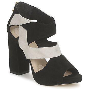 Kat Maconie MILDRED sandaalit