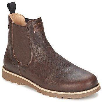 Kavat BODAS bootsit