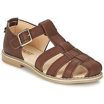 Kavat GUNNEBO sandaalit