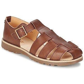 Kavat HASSLARP EP sandaalit