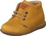 Kavat Hammar Lace EP Soft Outsole Yellow