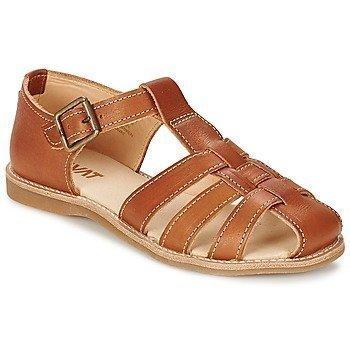 Kavat LOTTA sandaalit