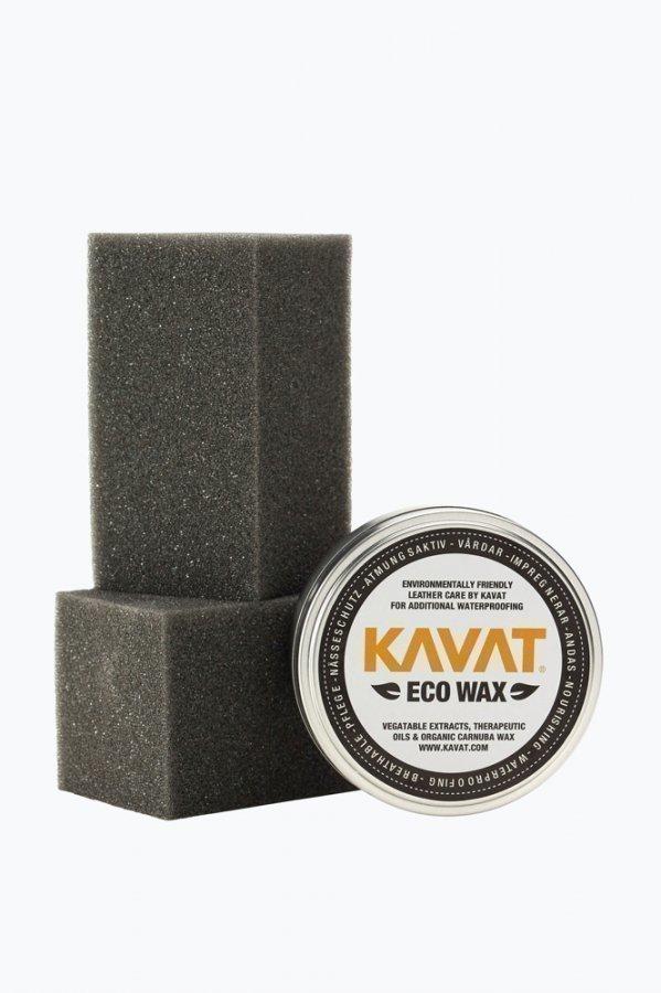 Kavat T1000 Eco Wax Kenkävoide