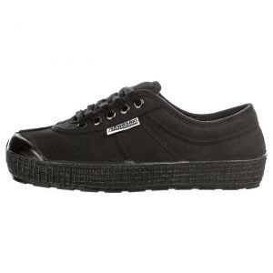 Kawasaki Basic Plateau sneakerit