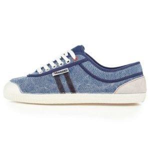 Kawasaki sneakerit