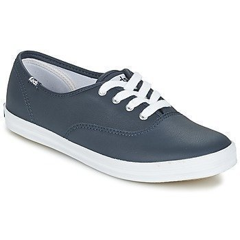 Keds CH CVO CORE matalavartiset tennarit