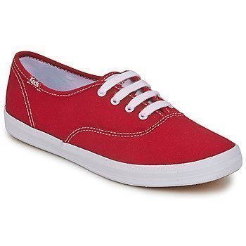 Keds CHAMPION CORE matalavartiset tennarit