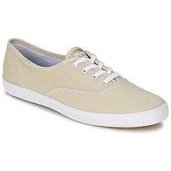Keds CHAMPION CVO CORE matalavartiset tennarit