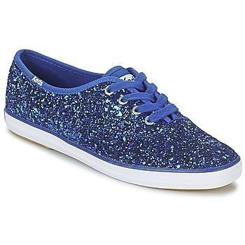 Keds CHAMPION GLITTER matalavartiset tennarit