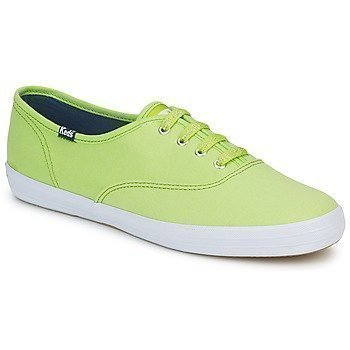 Keds CHAMPION OXFORD matalavartiset tennarit