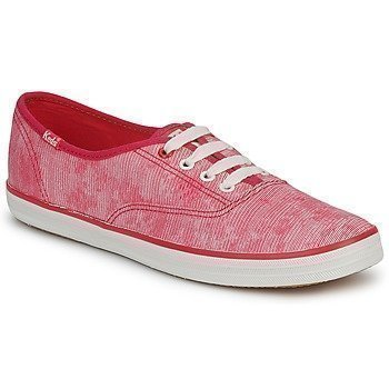 Keds CHAMPION WASH STRIP matalavartiset tennarit