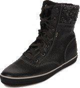 Keds December Boot