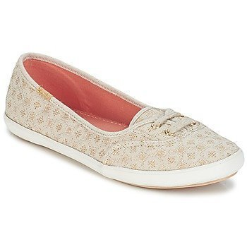Keds TEACUP DIAMOND DOT ballerinat