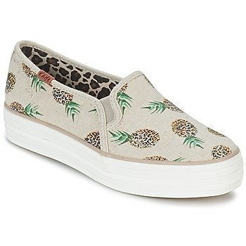Keds TRIPLE DECKER FRUITY ANIMALS tennarit