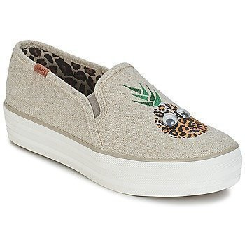 Keds TRIPLE DECKER GOOGLY EYES tennarit
