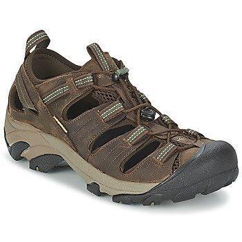 Keen ARROYO II sandaalit