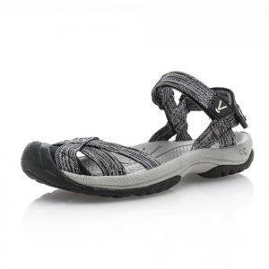 Keen Bali Strap Sandaalit Harmaa / Sininen