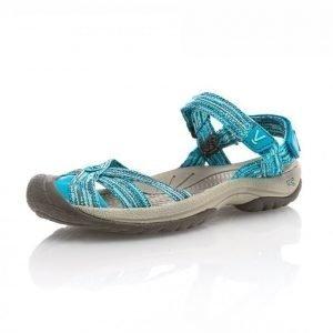 Keen Bali Strap Sandaalit Vihreä