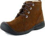 Keen Bidwell boot Brown