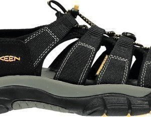 Keen M Newport H2 sandaalit