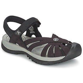 Keen ROSE SANDAL sandaalit