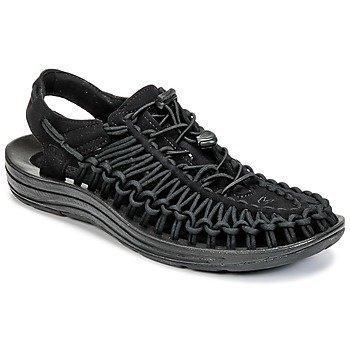 Keen UNEEK sandaalit