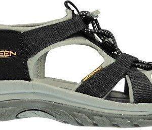 Keen W Venice H2 sandaalit
