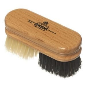 Kent Brushes Shoe Brush Applicator