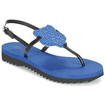 Kenzo KABANA sandaalit