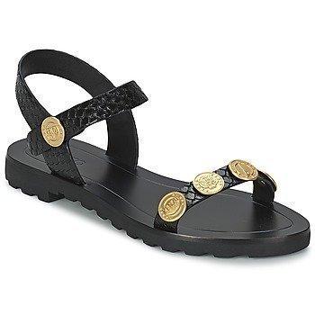 Kenzo MONTICIA sandaalit