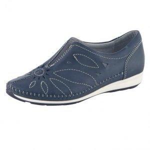 Kiarflex Kengät Sininen